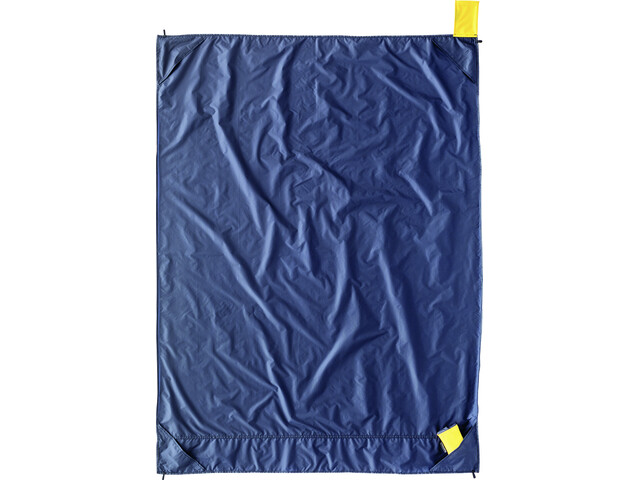 Cocoon Picnic/Outdoor/Festival Peite 8000mm, midnight blue